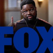 Upfronts: Fox's New Shows and 2018-19 Schedule Image