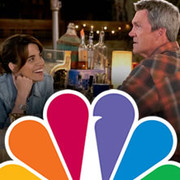 Upfronts: NBC's New Shows and 2018-19 Schedule  Image