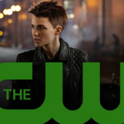 Upfronts: The CW's New Shows and 2019-20 Schedule Image