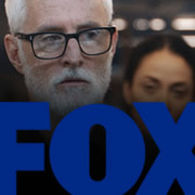 Upfronts: Fox's New Shows and 2019-20 Schedule Image