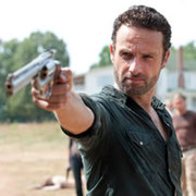 The Walking Dead: Critics Re-Evaluate Season 2 Image