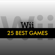 Quarterly Report: The 25 Best Wii Games Image