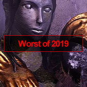 The 10 Worst Video Games of 2019 Image