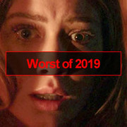 The 15 Worst Movies of 2019 Image