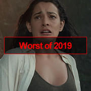 The Worst New TV Shows of 2019 Image