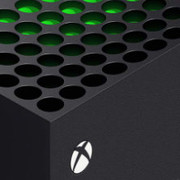 Hardware Review: Xbox Series X & Xbox Series S Consoles Image