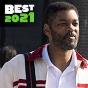 Best of 2021: Film Awards & Nominations Scorecard Image