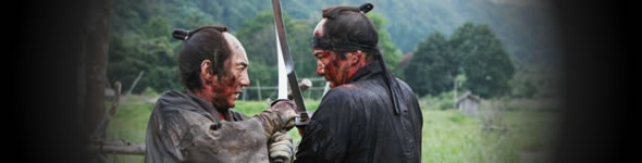 Best and Worst Movie Remakes Since 2000 - Metacritic