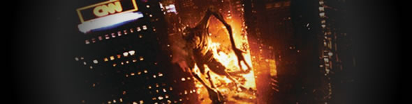 Best and Worst Alien Invasion Movies - Metacritic