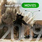 The Best and Worst Movies of 2009 Image