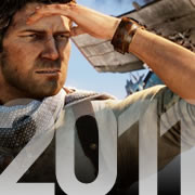 The Most Anticipated Games of 2011, Part 2: Platform Exclusives Image