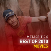 2010 Film Awards and Nominations [Updated Feb. 28] Image