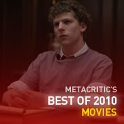 The Best and Worst Movies of 2010 Image