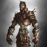 God of War III: Inside the Reviews Image