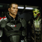 Mass Effect 2: Inside the Reviews Image