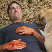 Episode Review: Lost,