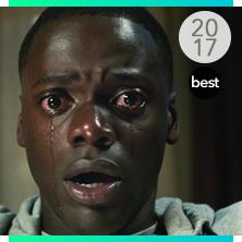 Film Critic Top 10 Lists Best Movies Of 2017 Metacritic