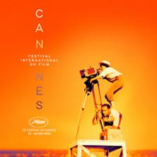 2019 Cannes Film Festival Recap & Reviews - Metacritic