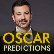 Predictions for the 90th Annual Academy Awards - Metacritic