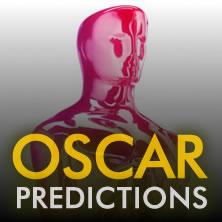 2019 Oscar Preview
