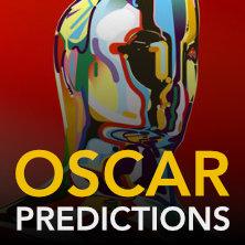 2021 Oscar Preview