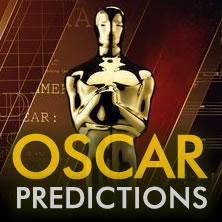 2020 Oscar Preview