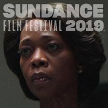 2019 Sundance Film Festival Recap and Reviews - Metacritic