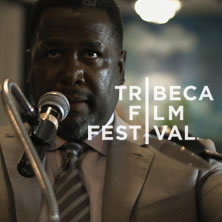 Best and Worst of the 2019 Tribeca Film Festival - Metacritic
