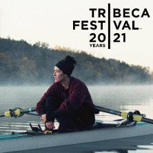 Tribeca 2021