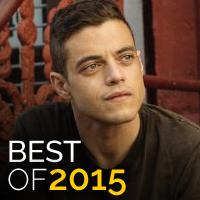 TV Critic Top 10 Lists - Best TV Shows of 2015 - Metacritic