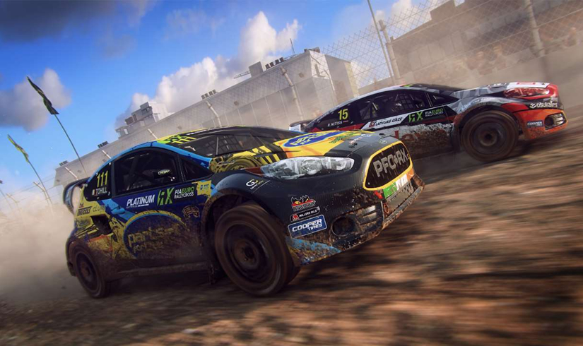 Best Games Of 2019 Metacritic The 20 Best Video Games of 2019 So Far: DiRT Rally 2.0 (PS4