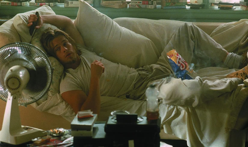 Stoner Movies Ranked Worst to Best by Metascore: True Romance - Metacritic