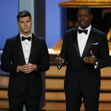 Emmy Winners & Reviews
