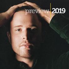 2019 Music Preview