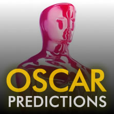 Expert Oscar Picks