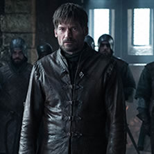 Game of Thrones S8 Ep. 2