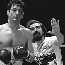 32 Scorsese Movies, Ranked
