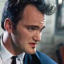 Tarantino Films, Ranked