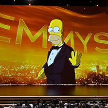 Emmy Winners & Reviews