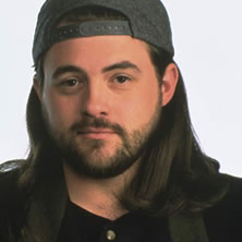 Kevin Smith Movies, Ranked