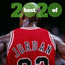 Best TV of 2020 (So Far)
