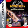 BattleBots: Beyond the BattleBox Image