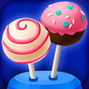 Cake Pop Party! Image
