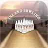 MALIBU Island Bowling Image