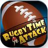 RugbyTimeAttack Image