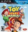 Toy Story Mania! Image