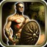 Ancient Quest Image