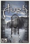 Aura: Fate of the Ages Image