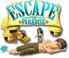 Escape From Paradise Image