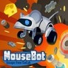 MouseBot: Escape From CatLab Image